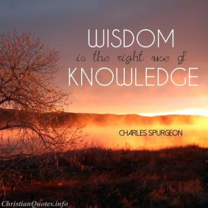 bertrand russell knowledge and wisdom essay