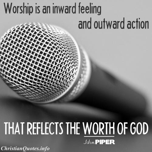 Quotes About Worshiping God. QuotesGram - 40.9KB