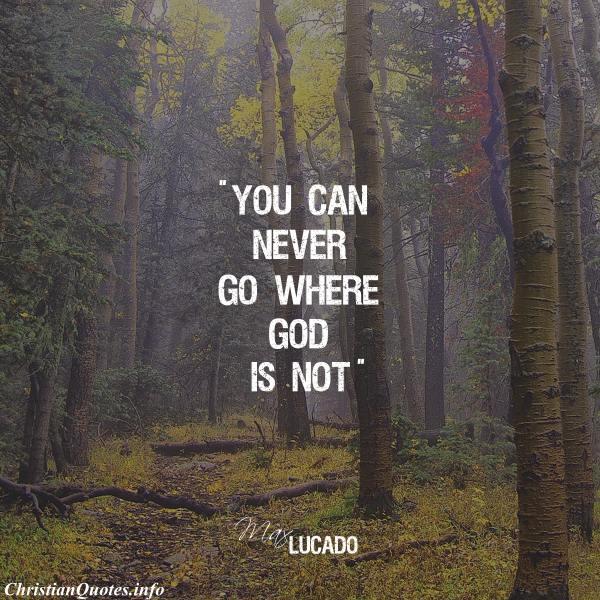 max lucado inspirational quotes quotesgram