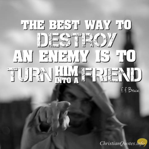 Famous Quotes About Friends And Enemies : Best friend turned enemy quotes quotesgram