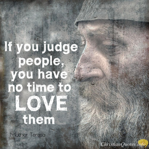mother teresa quote images