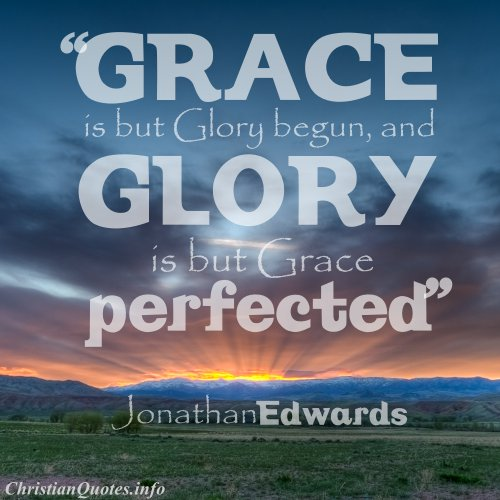 223 Quotes About Grace | ChristianQuotes.info