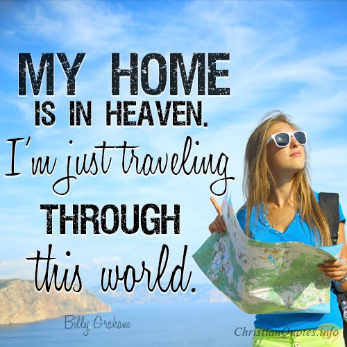 Image result for verse about heaven