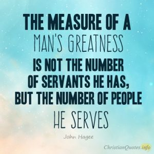 signs of a man s or w s greatness info