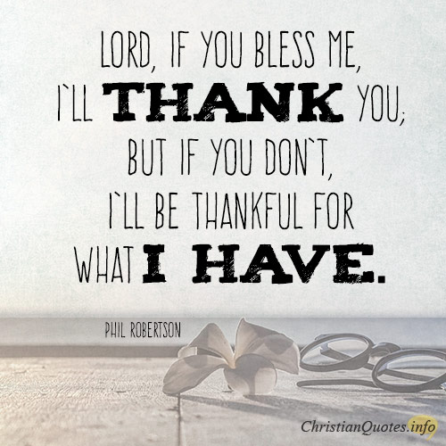 quotes about thankfulness info